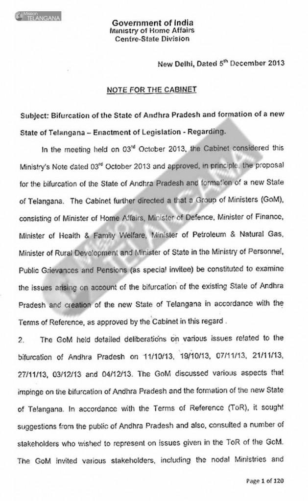 Telangana-Draft-Bill-1-629x1024