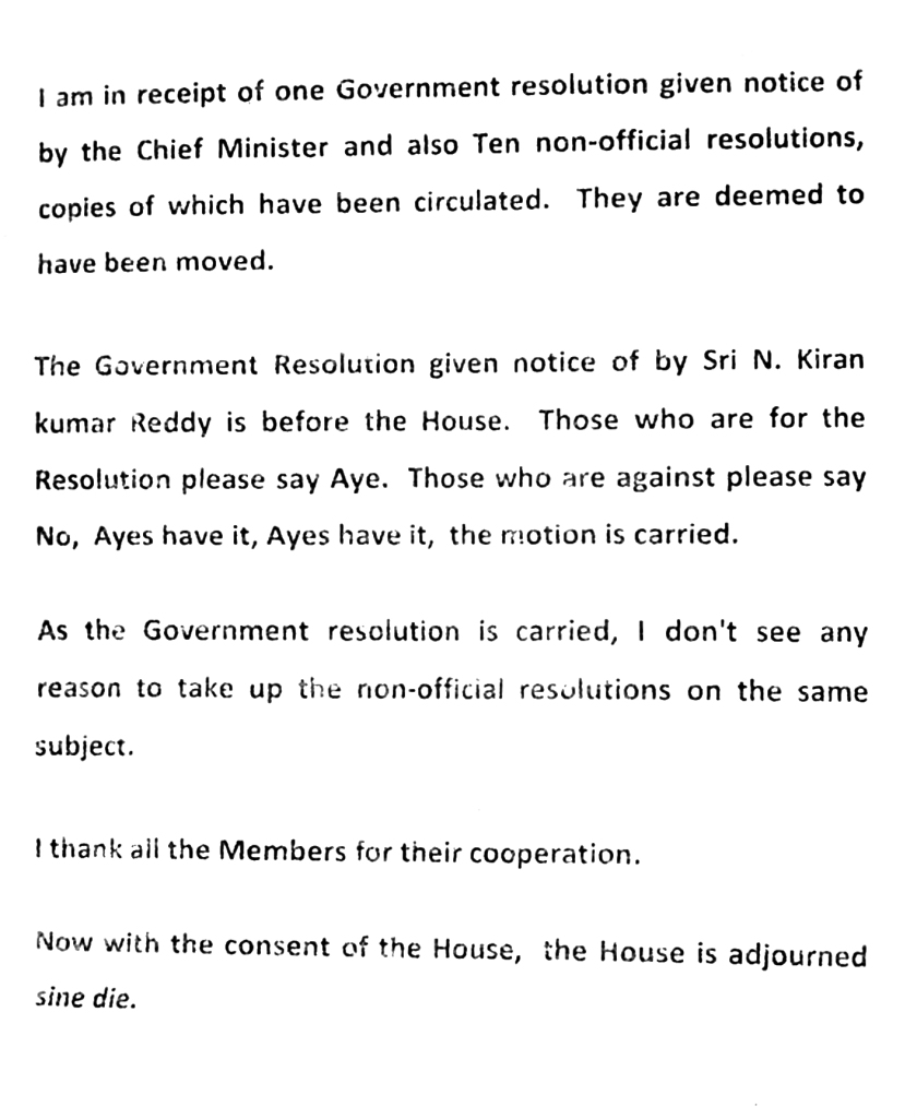 AP REORGANIZATION HOUSE CONSENT NOTE_Page_2
