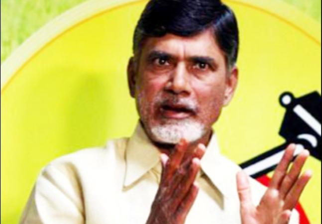 'No Question Of Supporting Narendra Modi'
