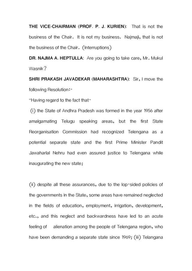 RS Private Member Bill on Telangana 04.05.2012 14.00pmTo15.00pm_Page_02