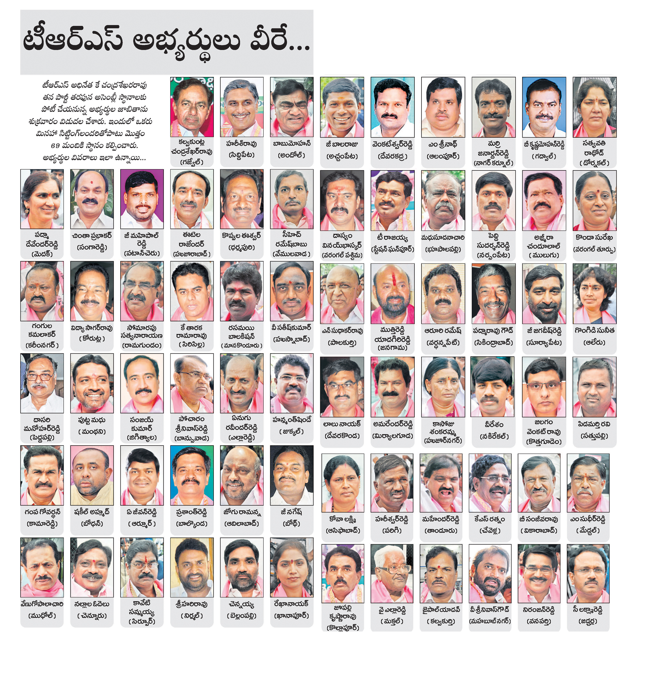 TRS_CANDIDATES