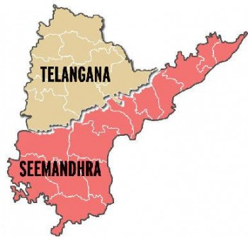 Telangana-seemandhra-map-e1395162279484