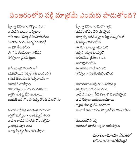 Telugu_FF