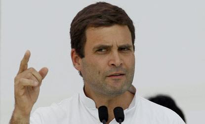 M_Id_463704_Rahul_Gandhi