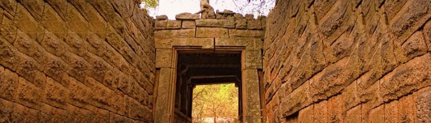 Rachakonda-Fort-timeline-940x270