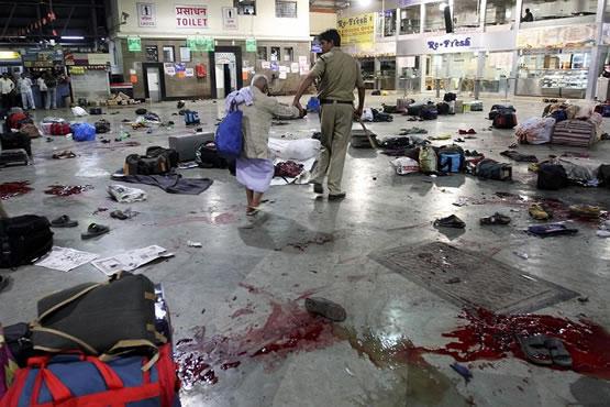 13-mumbai-terror-attack-455