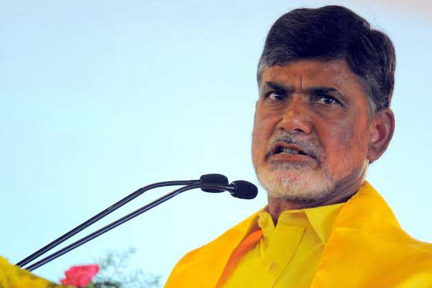chandrababu-naidu-refuses-iv-drip-wants-to-continue-fast-in-hospital_111013054325
