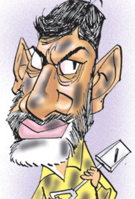 babu-cartoon-e1333080500174