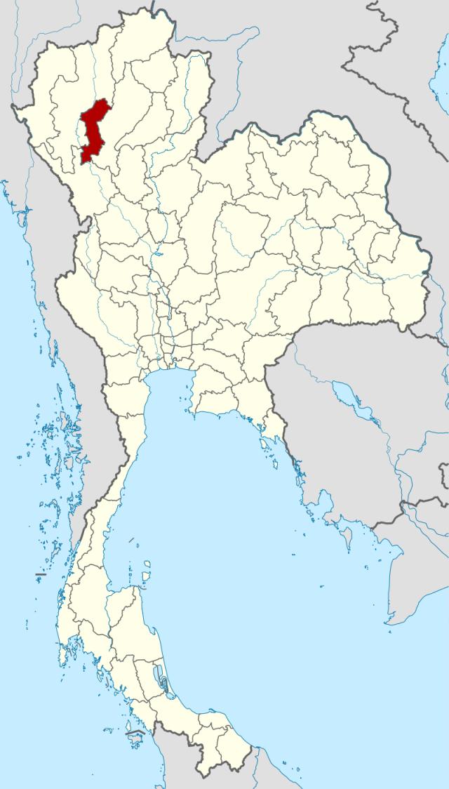 800px-Thailand_Lamphun_locator_map.svg