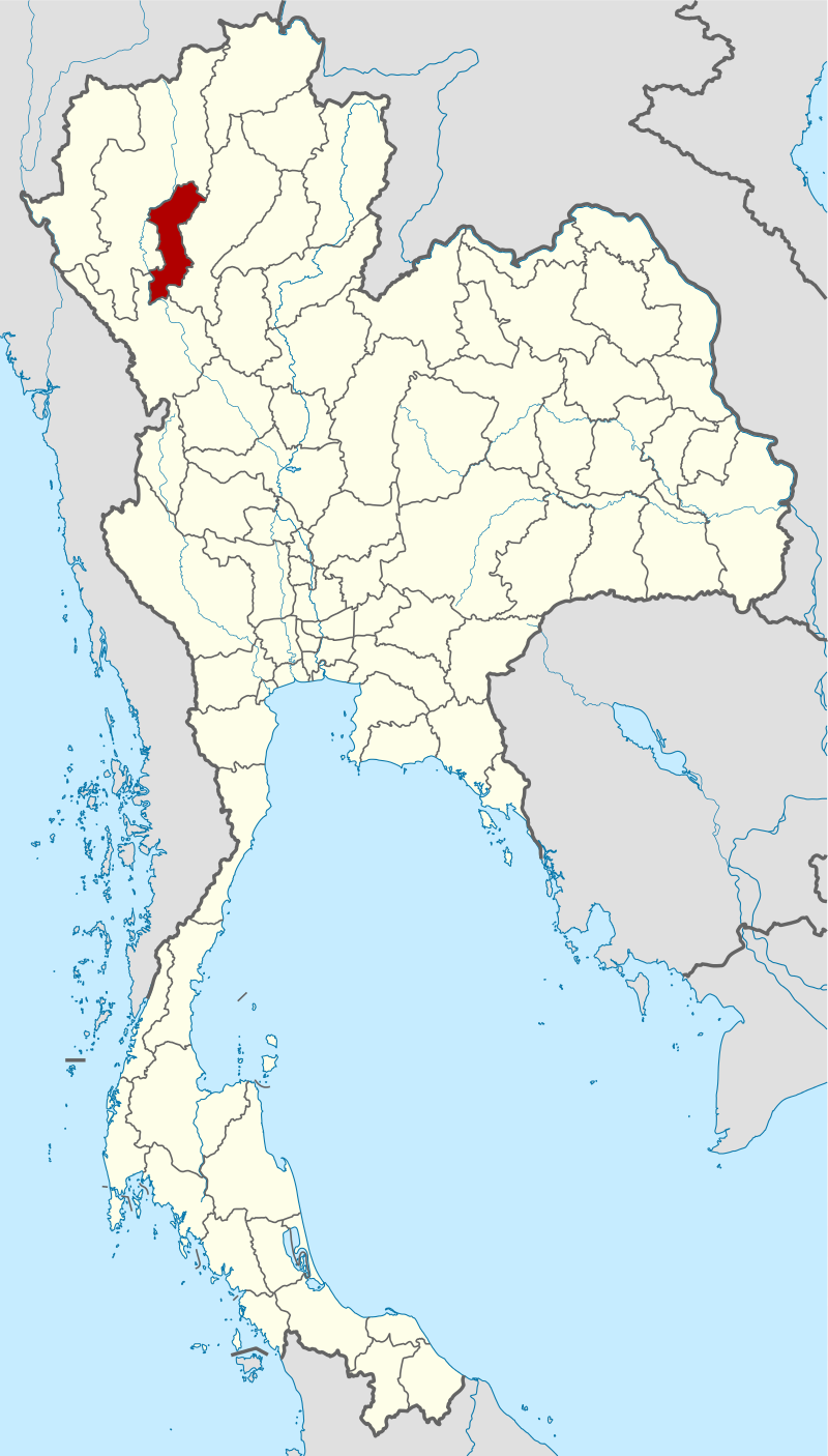 800px-Thailand_Lamphun_locator_map.svg
