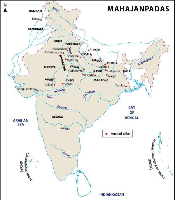 ac8f447c2f3419aa04a793ce2ec2e655--india-map-in-india